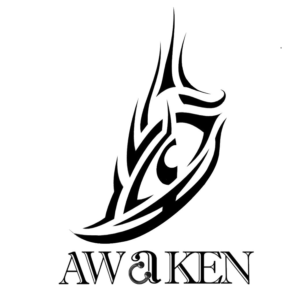 AWAKEN PIERCING