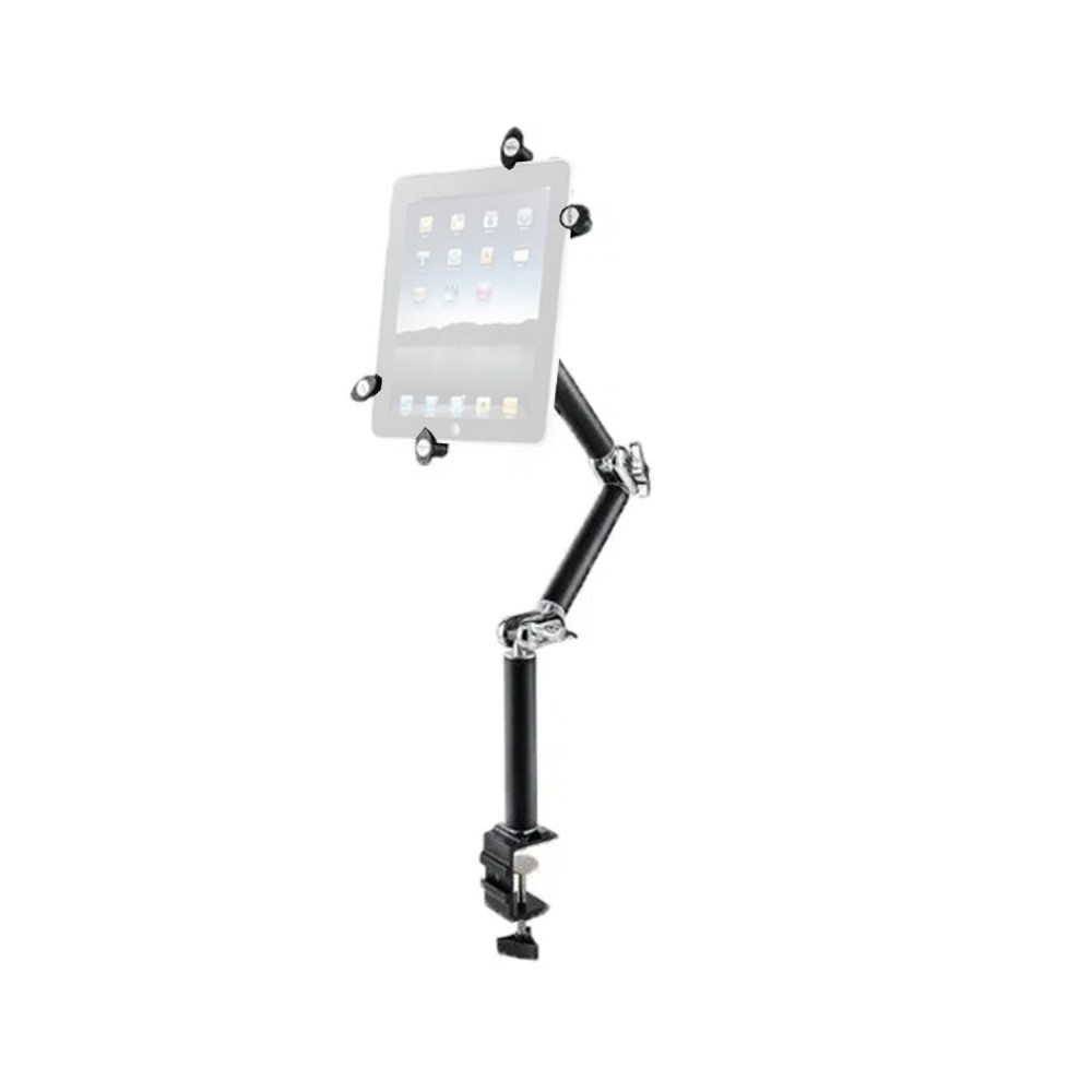 7 to 11 inch Tablet PC holder for Tattoo Studio