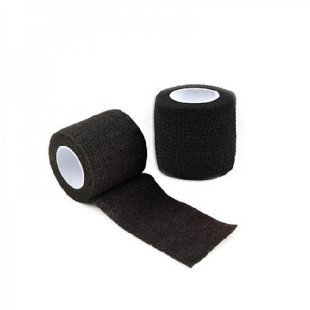 Tattoo Grip Cover Roll 2,5mm / 5,0 mm 24 pcs / box