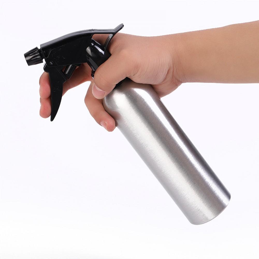 Aluminum Tattoo Spray 250ml