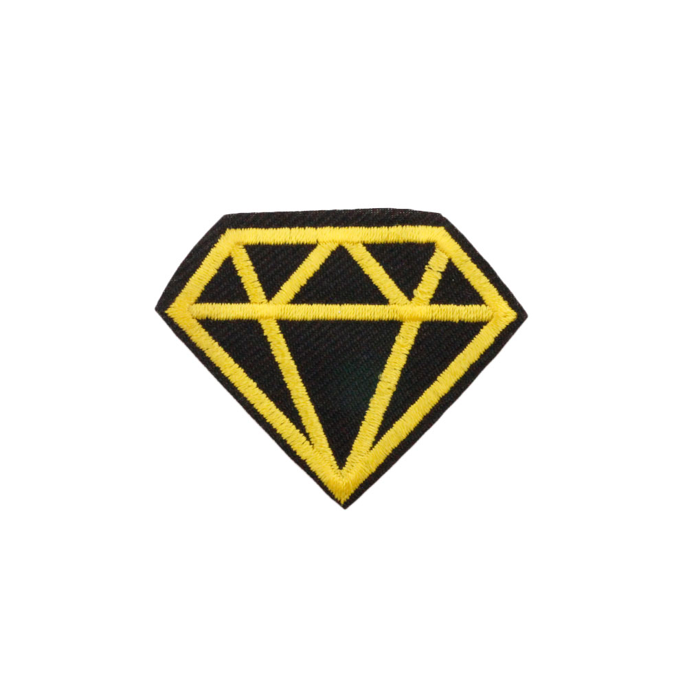 Patch Diamond