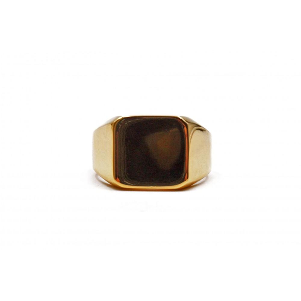 Ring Gold Basic