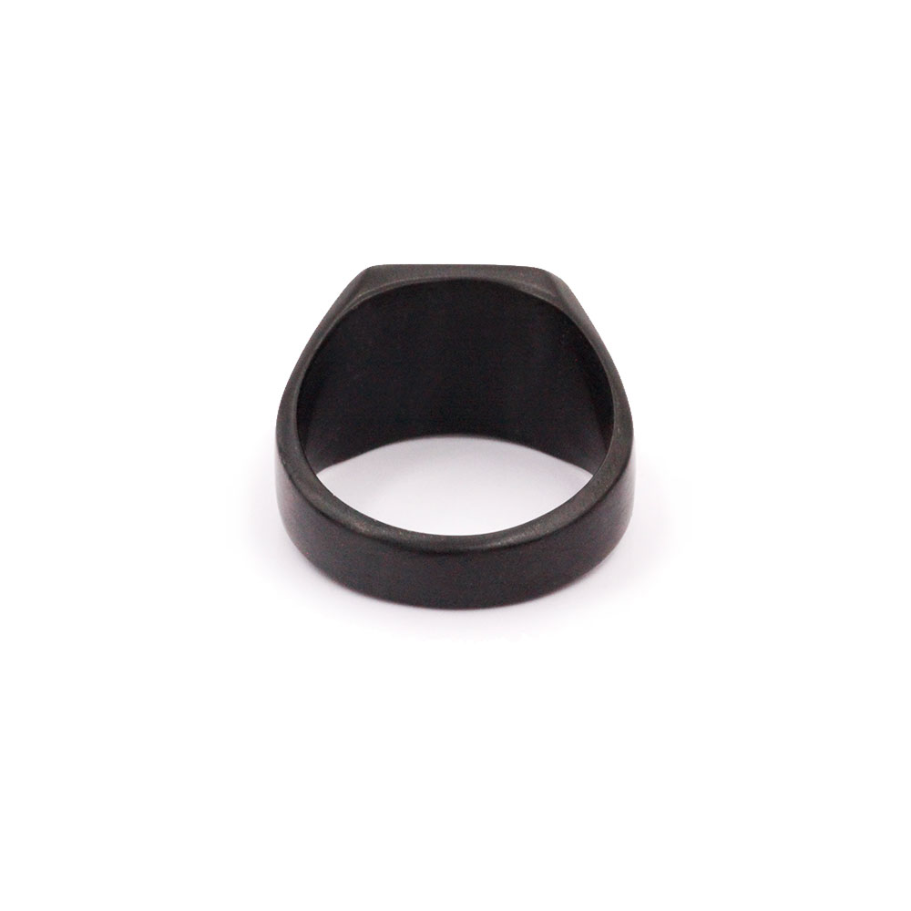 Black Ring Classic