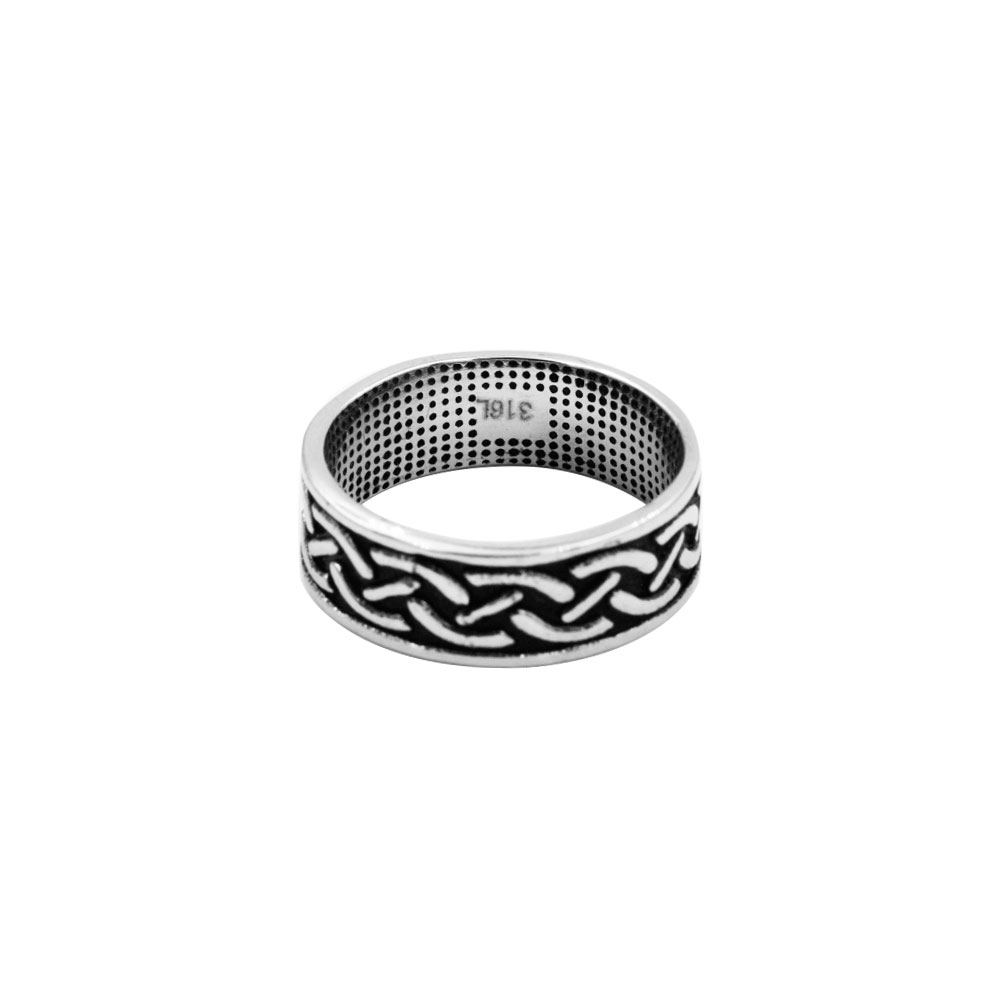 Chain Ring for Women