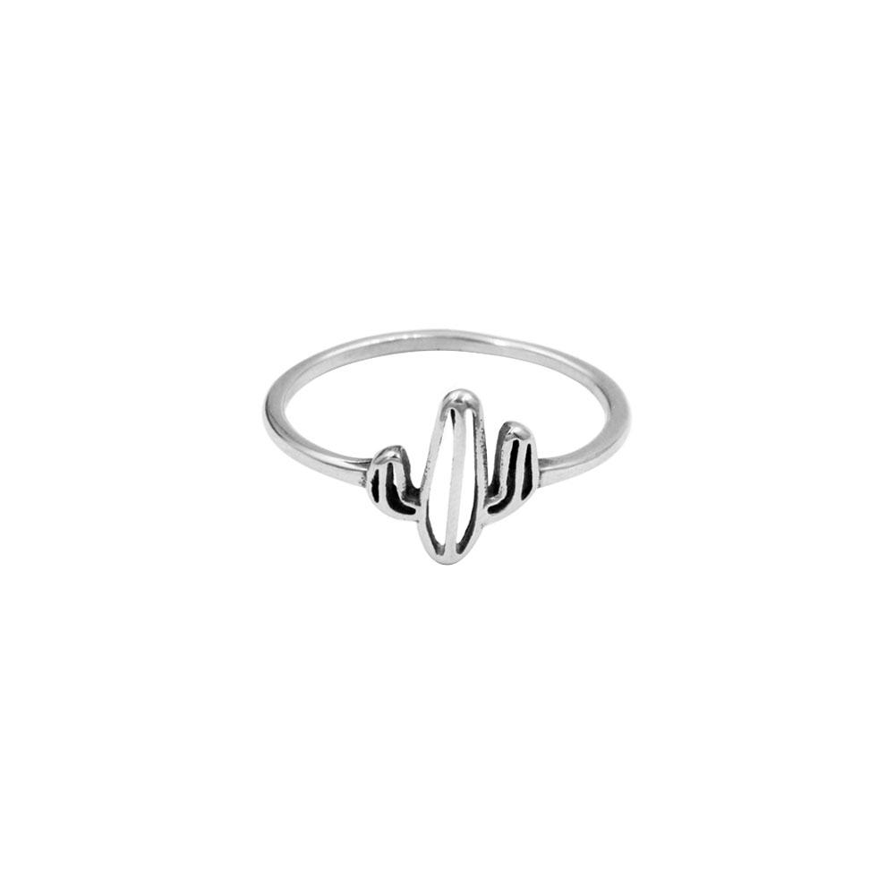 Cactus Ring