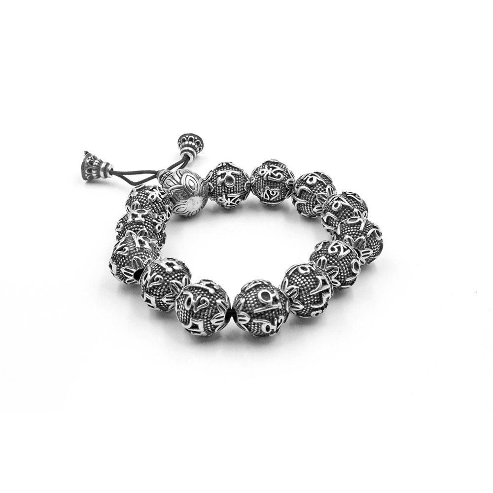 Bracelet Multi Balls