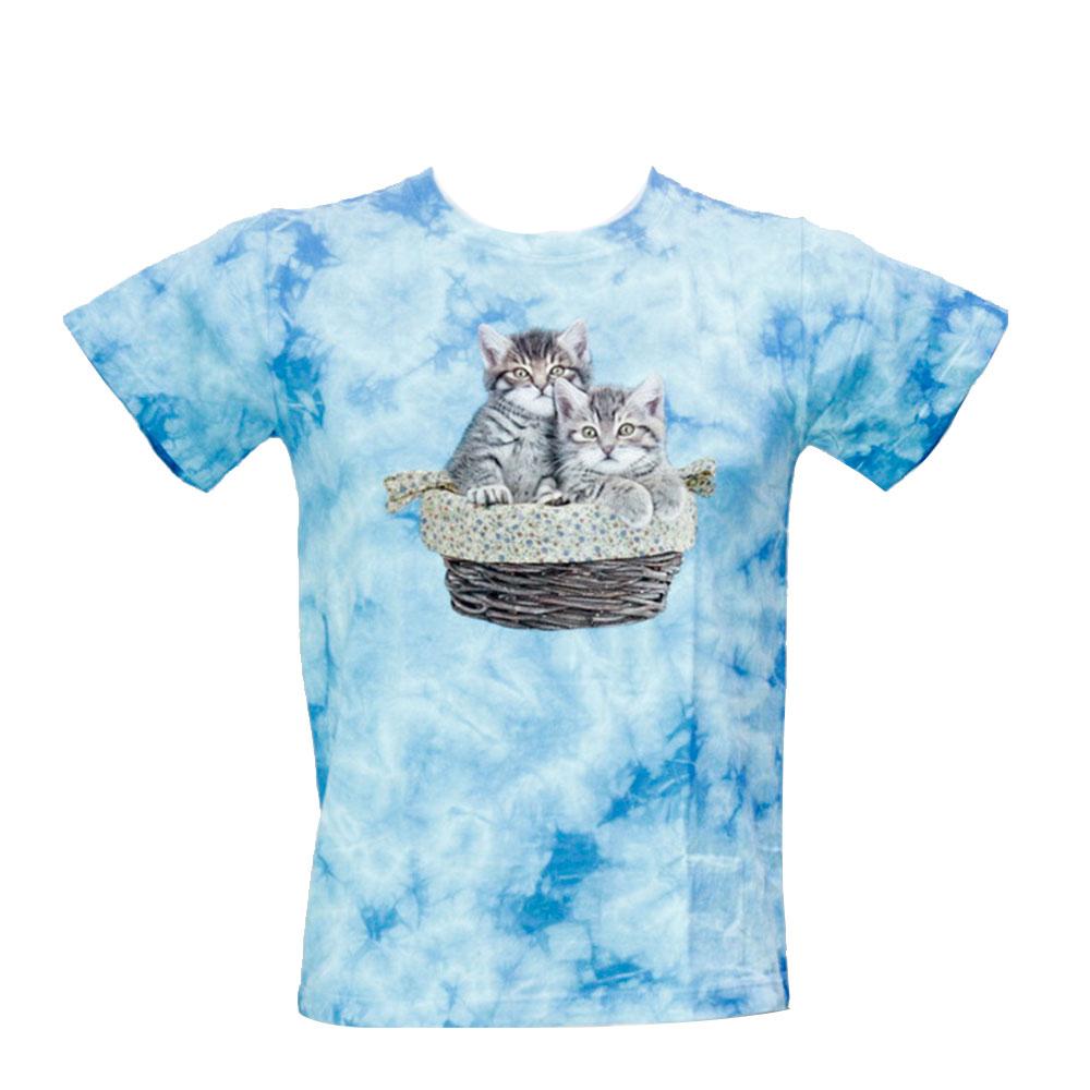 T-shirt Kid Kitty
