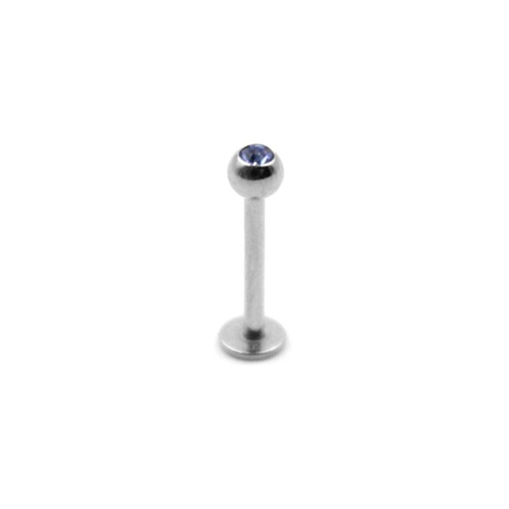 Labret Diamond 3,0 MM