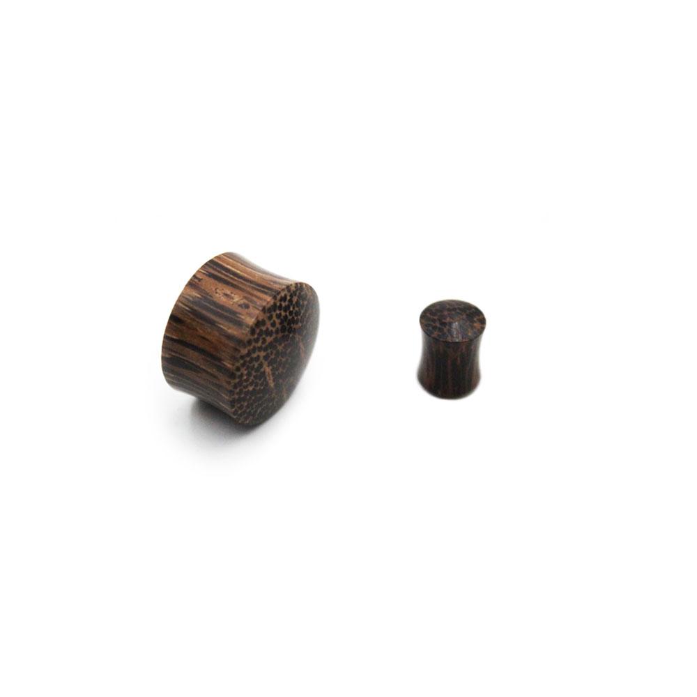 Plug Wood