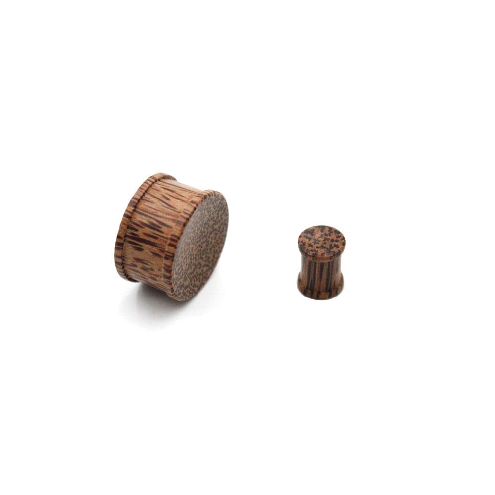 Plug Coconutwood