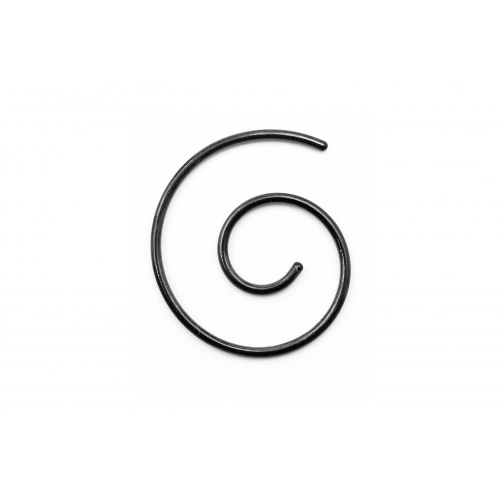 Fake Spiral Fine