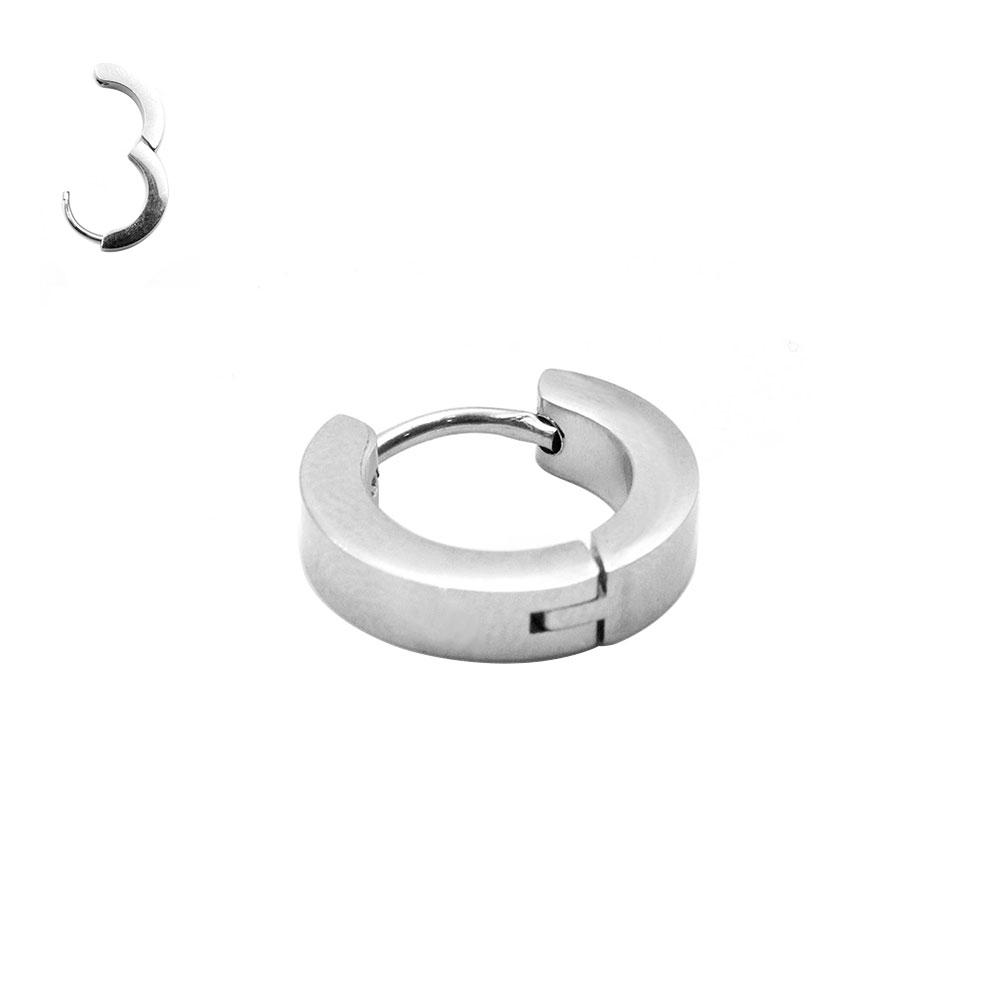Earring Clicker