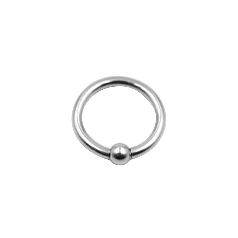 Ring with Small Ball Original